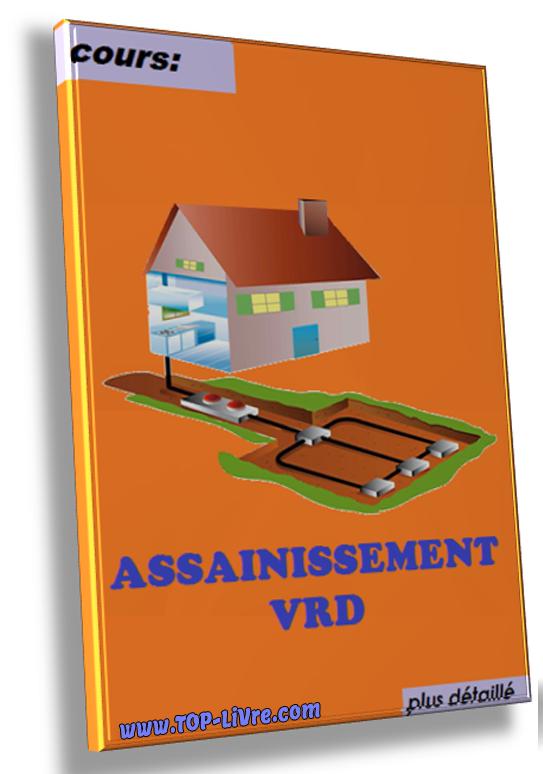 COURS VRD : Voirie et Réseaux Divers